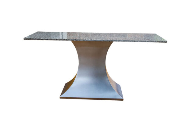 Quartz-table-3