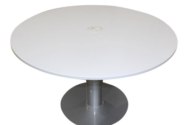 Quartz-table-5