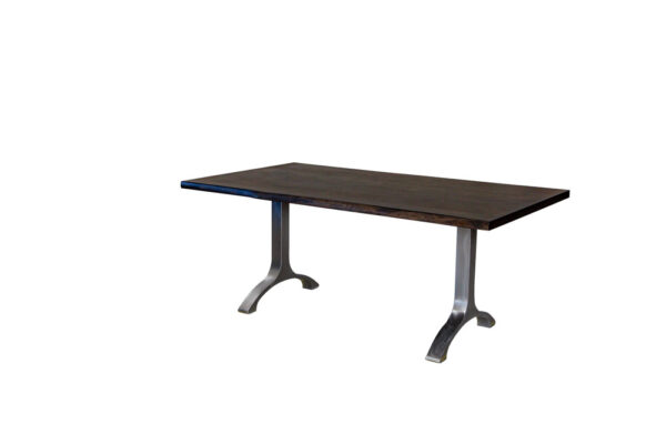 Live-Edge-Cherry-Arched-Steel-T1